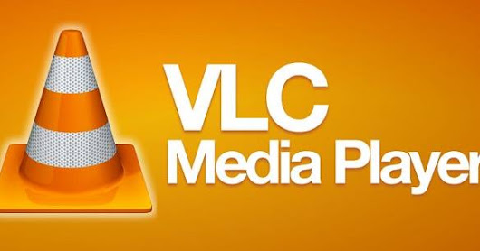 VLC Download for Mac Free Full Version