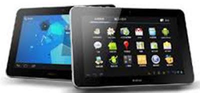 Spesifikasi Advan T2i        Mempunyai beberapa peningkatan dalam hal spesifikasi dan fiturnya. Di versi sekarang ini tablet tersebut akan dipersenjatai dengan prosesor dual core berkecepatan 1Ghz dan sistem operasi android 4.0 ice cream sandwich, tidak hanya itu saja New Advan Vandroid T2i II juga dipersenjatai dengan RAM 512MB.    Dengan layarnya yang akan mengusung 7 inch LED capacitive touchscreen, tablet New Advan Vandroid T2i II akan dilengkapi dengan dual camera depan dan juga belakang. Yang akan didukung oleh media penyimpanan internal sebesar 4 GB, jika masih kurang sudah tersedia memori eksternal untuk ekspansi memori yang lebih besar yaitu microSD up to 32 GB.    Tablet ini sudah mendukung mp3 player dan video player yang akan dibekali oleh baterai berkapasitas 3000mAh. Spesifikasi tersebut bisa terbilang cukup lumayan dan bisa bersaing dengan tablet buatan Samsung juga Apple.        Kelebihan      Desain yang terlihat kokoh dan tangguh. Memiliki ukuran layar 7 inch dengan resolusi 800x480 pixels. Dengan ketipisan ponsel 19.2 x 11.8 x 1.2 cm, dan berat kurang lebih 1 kg.    Untuk procesornya, Advan T2i memasang Cortex A8 dengan kecepatan mencapai 1 Ghz. RAM sebesar 512 MB, serta di dukung jaringan 3G dan EDGE pada sinyalnya. Sistem operasinya mengguanakan Android versi Ice Cream Sandwich.    Ruang memori penyimpanan sebesar 4 GB dan bisa Up hingga 32 GB dengan memori eksternal.