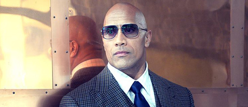 ballers-season-3-trailers-featurette-and-poster