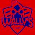 Wallys realiza torneio de rugby sevens neste sábado pela manhã