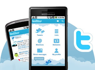 Twitter Android-v5.82.0-5110010-Android-4.0.3.apk