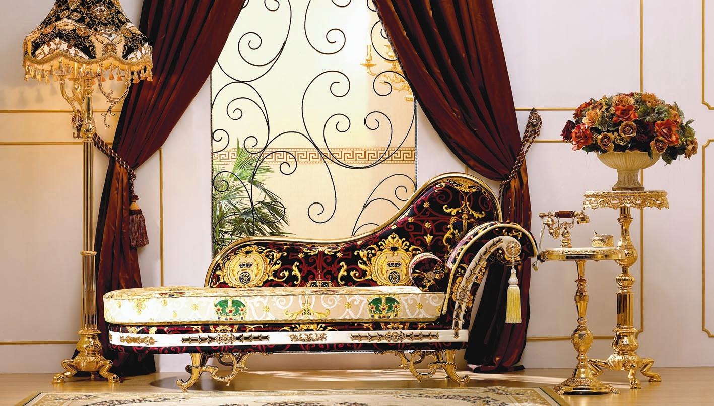 Beautiful sofa designs 2013. & Beautiful sofa designs 2013. | Home Furniture