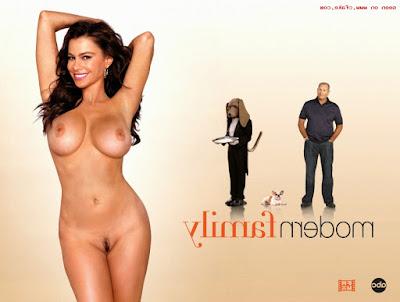 Sofia%2BVergara%2Bnude%2Bxxx%2B%2528103%2529 - Sofía Vergara Nude Sex Fake Porn Images