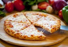 بيتزا بالجبن ,البيتزا بالجبن,البيتزا بالجبنة,طريقة عمل البيتزا بالجبن,كيفية عمل البيتزا بالجبن,طريقة تحضير البيتزا بالجبن,كيفية تحضير البيتزا بالجبن, ,عجينة بيتزا بالجبن ,  مقادير بيتزا بالجبن , روسات  بيتزا بالجبن  ,كيفية صنع بيتزا بالجبن  , كيفية إعداد بيتزا بالجبن , كيفية طبخ بيتزا بالجبن , كيفية طهي بيتزا بالجبن  ,طريقة عمل بيتزا بالجبن,طريقة تحضير بيتزا بالجبن ,  ,طريقة صنع بيتزا بالجبن , طريقة إعداد بيتزا بالجبن, طريقة طبخ بيتزا بالجبن ,طريقة طهي بيتزا بالجبن  ,أكلة بيتزا بالجبن, وصفة بيتزا بالجبن ,طبخة بيتزا بالجبن, وجبة بيتزا بالجبن , طبق بيتزا بالجبن ,صحن بيتزا بالجبن