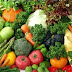 10 Jenis Makanan Yang Dapat Menurunkan Gula Darah Penderita Diabetes