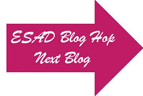 https://stampwithmareescards.blogspot.com.au/2018/02/esad-sale-bration-blog-hop-february.html