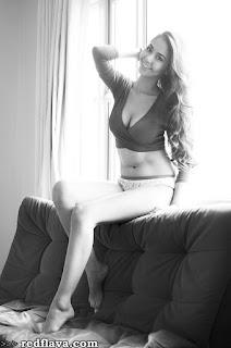 Nicole Alexandria photos