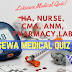 Medical Exam Quiz Set 4 | Loksewa Health Exam Preparation Quiz 2075