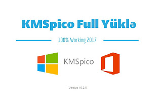 Microsoft Office Pulsuz Lisenziya