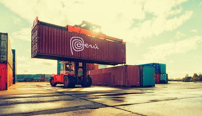 Resumen de los trámites aduaneros para la exportación de mercancías en Perú