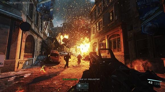 call-of-duty-infinite-warfare-pc-screenshot-gameplay-www.ovagames.com-3