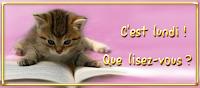 http://lecturedekittycat.blogspot.com/search/label/C'est%20lundi%20que%20lisez-vous%20%3F