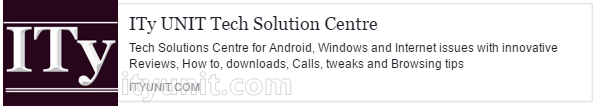 ityunit-tech-solution-centre-banner