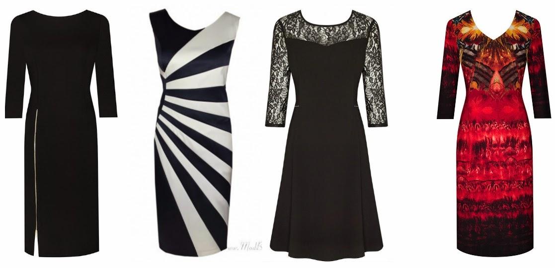 eleganckie-sukienki-dla-kobiet-po-40stce