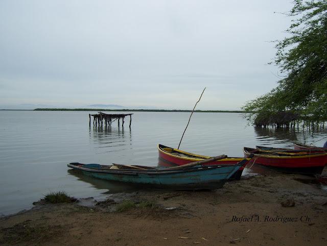 Jurubá, estado Zulia