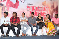 Saravanan Irukka Bayamaen Tamil Movie Press Meet Stills  0035.jpg