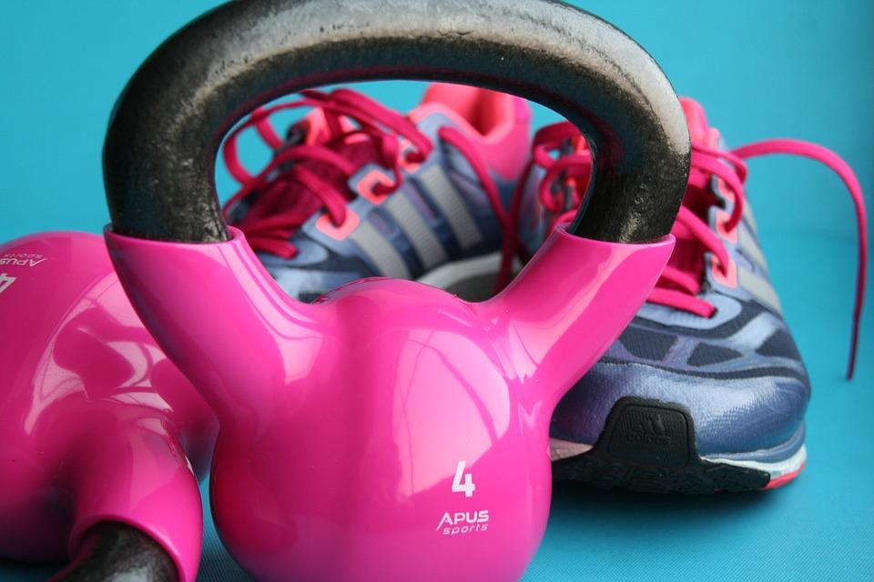 programme de sport - motivation - activite physique - reprendre le sport - fitness - perdre des fesses - perdre des hanches - se muscler