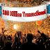 البلوك شين تتجاوز معاملاتها 100 مليون دولار