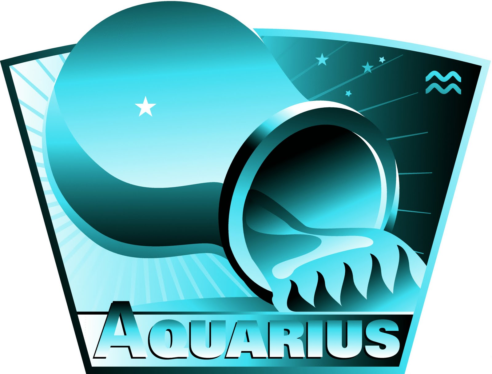 Aquarius zodiac career Aquarius zodiac career life