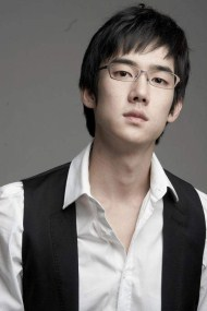 Pemain Romantic Doctor Teacher Kim