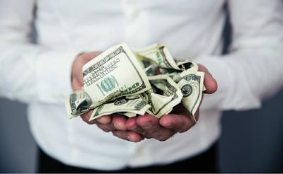 Làm sao để tiết kiệm thật tốt khi bạn không giỏi kiếm tiền?