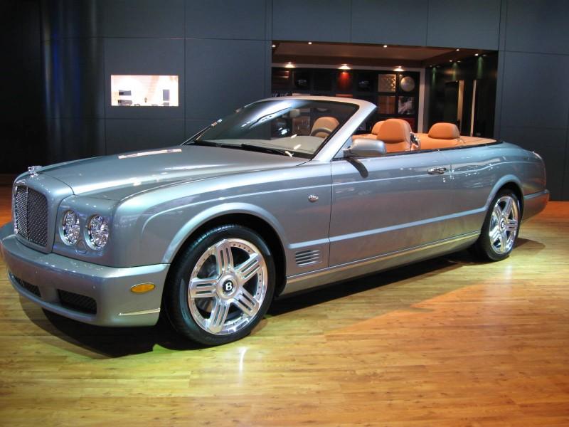 bentley azure t review cars gallery. Black Bedroom Furniture Sets. Home Design Ideas