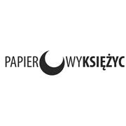 https://www.facebook.com/Wydawnictwo-Papierowy-Ksi%c4%99%c5%bcyc-148157318573840/?fref=ts