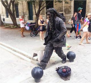 vida-estatua-cuba-polemica-cronicas-laletracorta