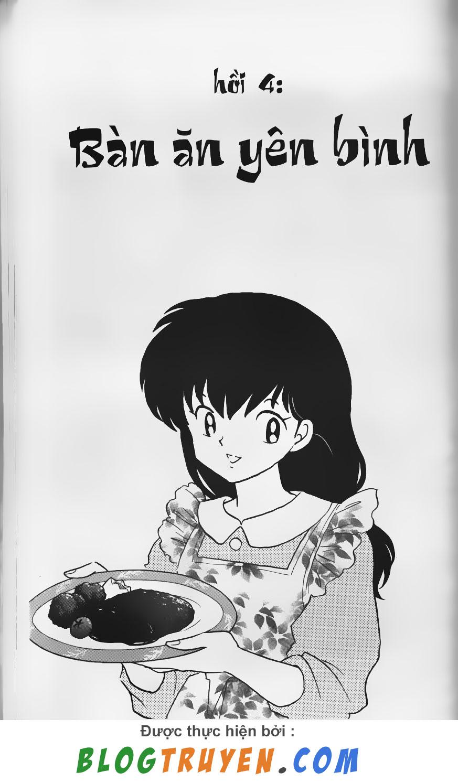 Inuyasha vol 40.4 trang 2