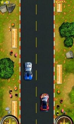 tai game dua xe