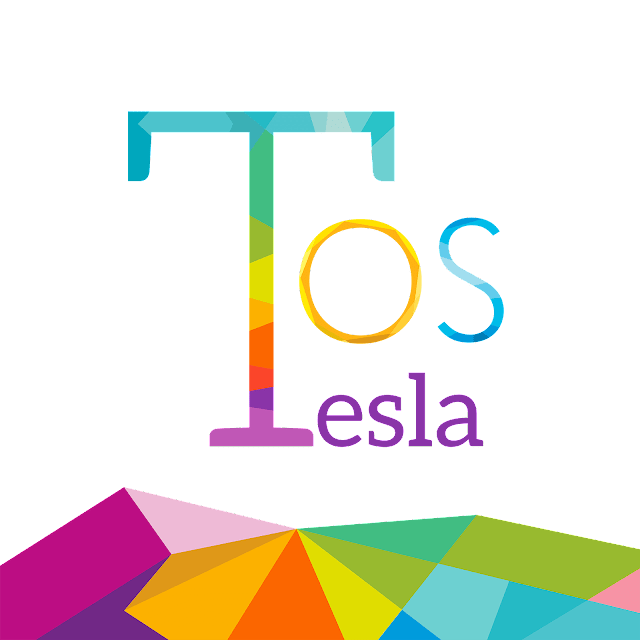 Tesla OS Custom ROM for Lenovo A6000/plus