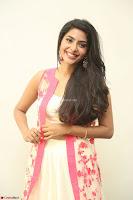 Aishwarya Lekshmi looks stunning in sleeveless deep neck gown with transparent Ethnic jacket ~  Exclusive Celebrities Galleries 116.JPG