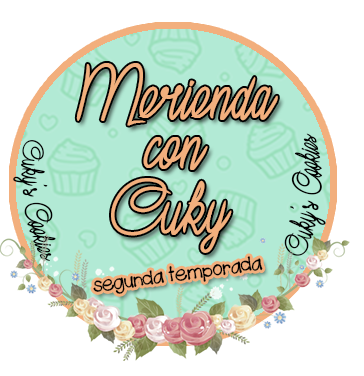 http://cukyscookies.blogspot.com.es/p/merienda-con-cuky-segunda-temporada.html