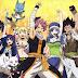 Fairy Tail: Final Series Episode 06 Subtitle Indonesia dan Jawa