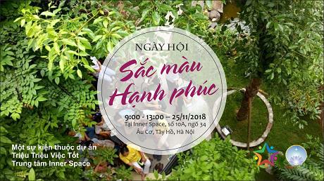 ngay-hoi-sac-mau-hanh-phuc-innerspace-nam-2018