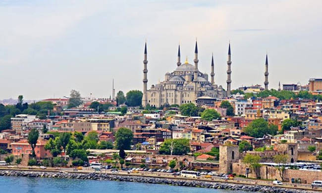 Πρόβλεψη - σοκ για σεισμό στην Τουρκία μεγέθους 7,7 Ρίχτερ – Τι λένε επιστήμονες για την Ελλάδα