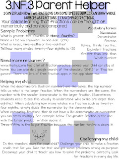 https://www.teacherspayteachers.com/Product/3rd-Grade-Common-Core-Parent-Helper-2432170