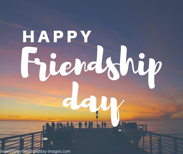2017 happy friendship day images