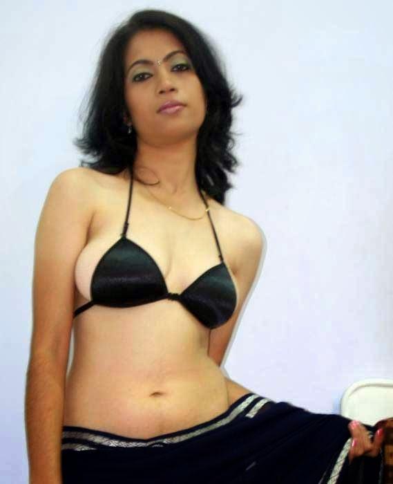 Sexy Urdu Roman Kahani With Scrnshort, Nude Images  Desi -1432