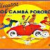 COCO DIAZ - LLEGARON LOS CAMBA PORORO - 1976