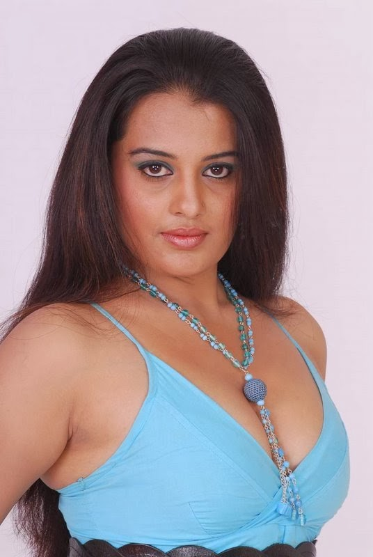 Hot Nangi Actress Photos Gallery - Shiner Photos-8674