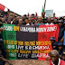 Biafra Remembrance Day: Count us out of Uwazuruike's May 22 celebration – MASSOB