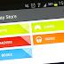 Membuat File APK Android dan Upload di Playstore