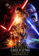 http://streamcomplet.com/star-wars-le-reveil-de-la-force/