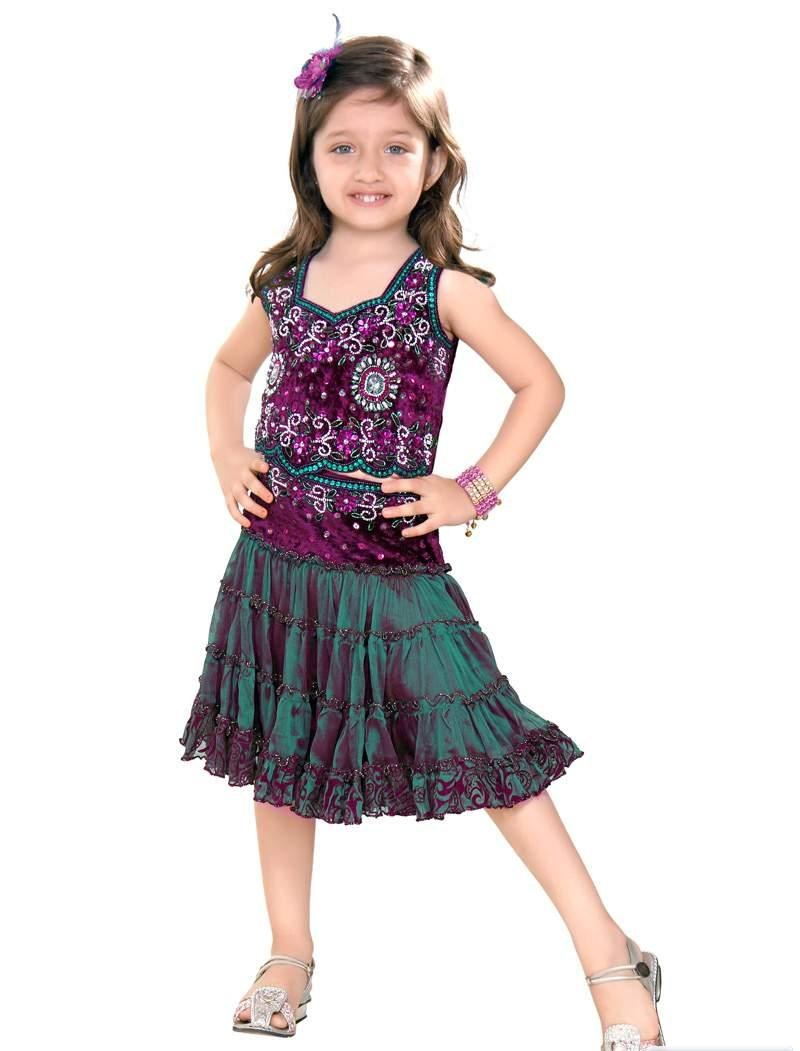 Online children clothes