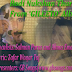 Bodi nukshan tharagin new SHINA song from GILEETO ALBUM 2016