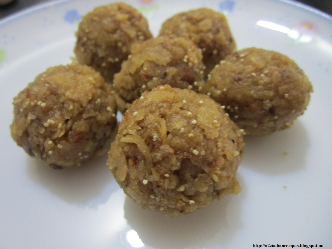 roti recipe in marathi