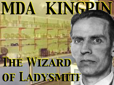 https://dogbrindlebarks.blogspot.ca/2018/02/the-wizard-of-ladysmith-arthur-james.html#.WpBVS7mWzrc