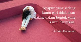 kata kata Sedih sakit hati dan kecewa Ungkapan Hati Yang Tersakiti