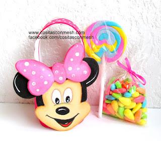 bolsitas-dulces-Minnie-mouse